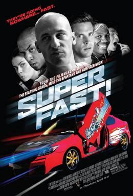 Fast And Furious 2 Stream
