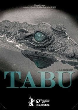 Tabou s