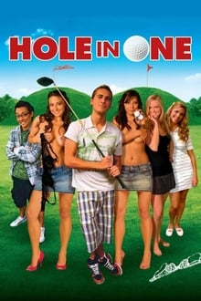 American Pie 8 : Hole In One