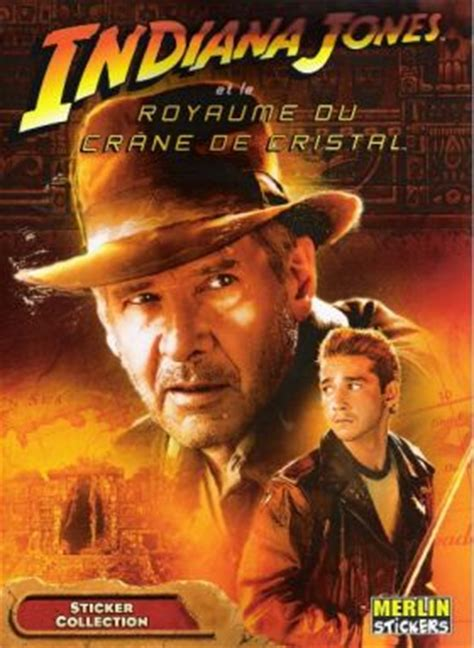Indiana Jones 4 Stream