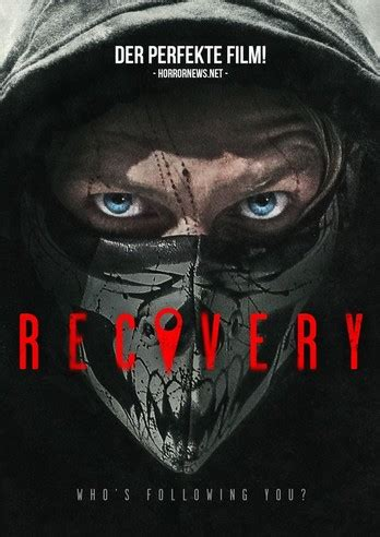 Recovery 2016