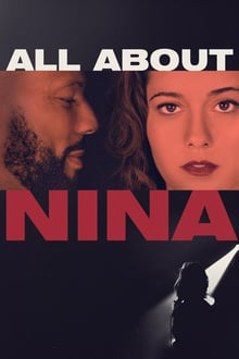 All About Nina 2018
