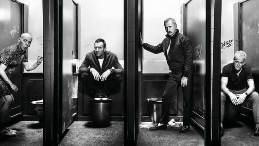 T2 Trainspotting Streaming