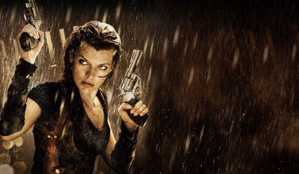resident evil afterlife stream german